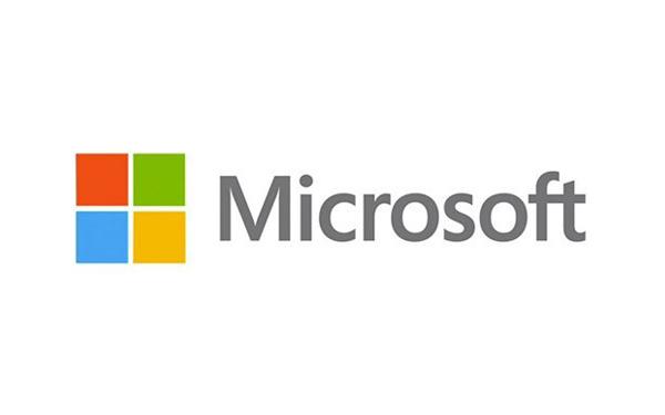 new-microsoft-logo_001