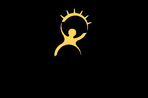 Lucasarts_logo_001