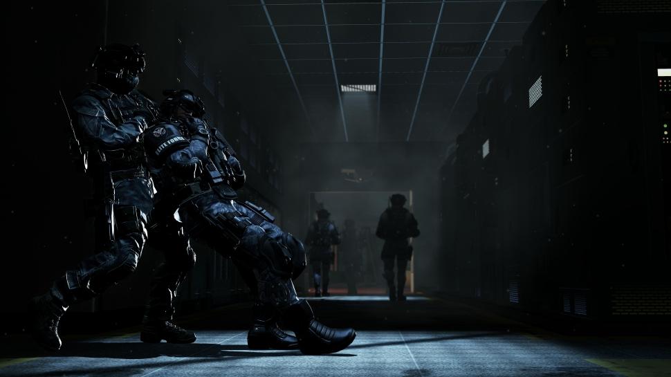 cod_ghosts_pre-E3-2013_sc_003