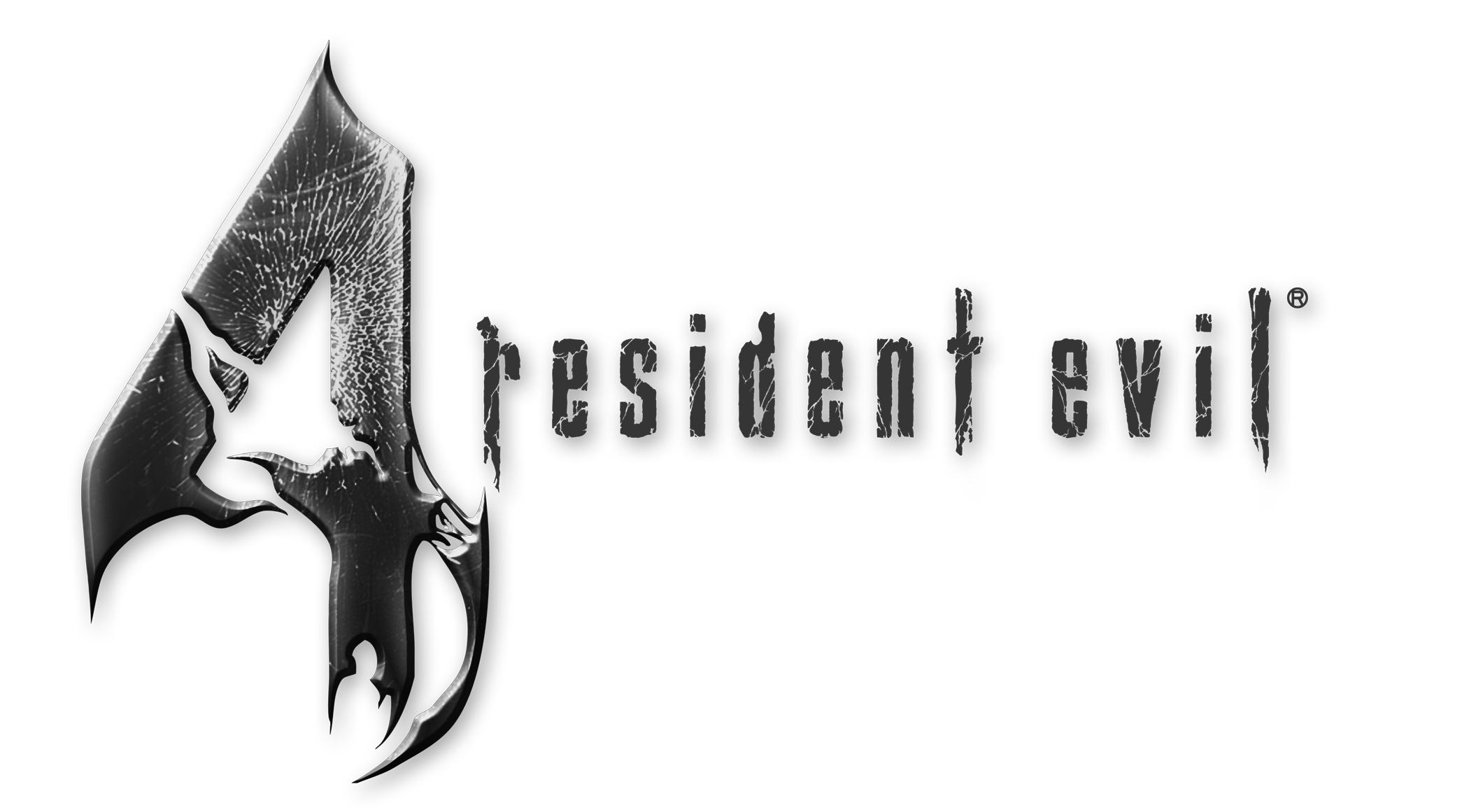 RE4_Logo_Final_psd_jpgcopy